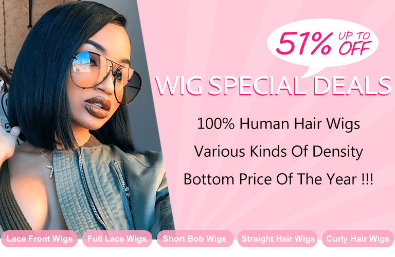 Virgin Human Hair Brazilian Hair Bundleshuman Hair Weave West